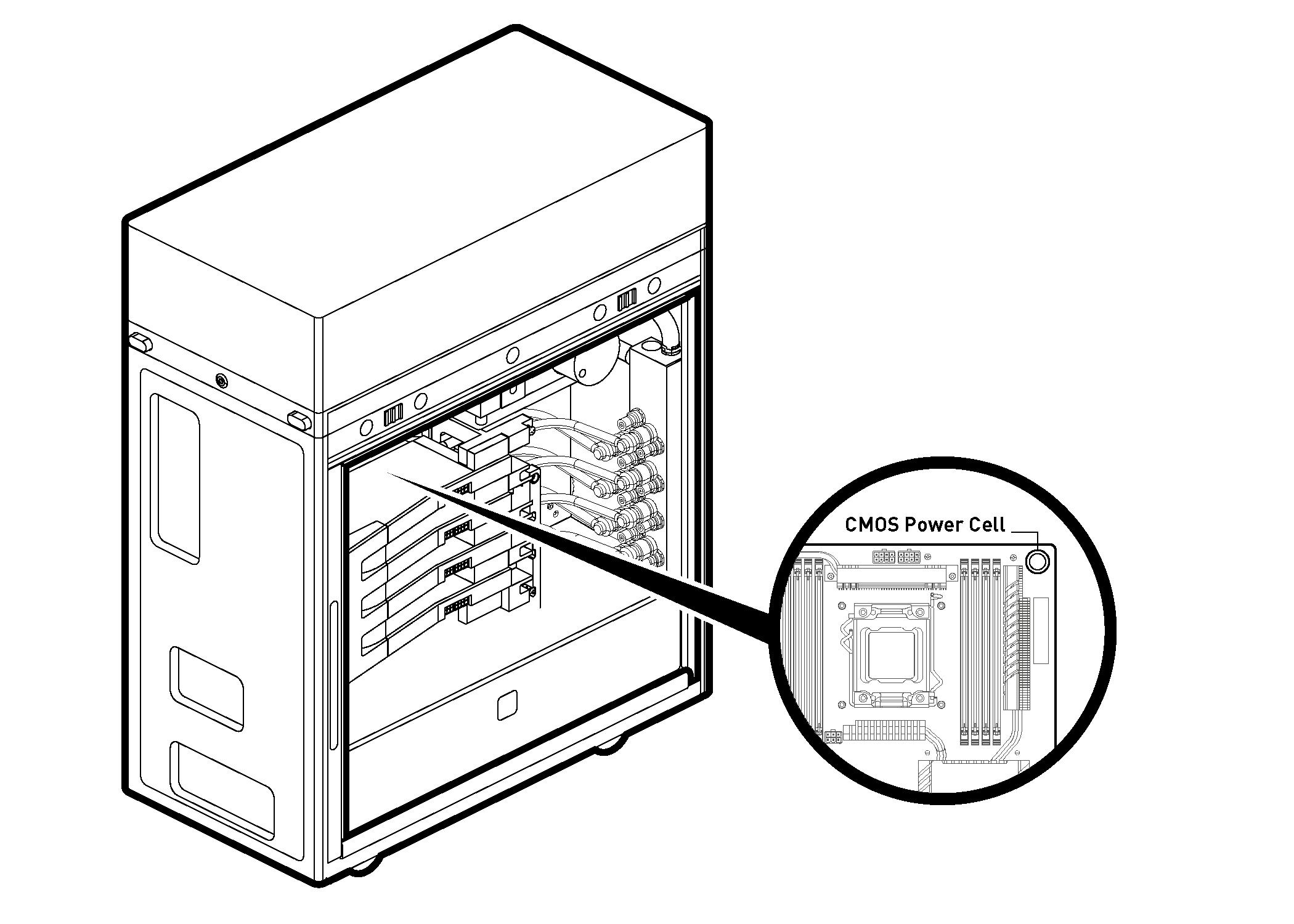 LF_1691] Ez 21 Wiring Instructions User Manual Guide Free DiagramDupl Astic Olyti Waro Apan Onica Swas Hylec Gritea Epsy Vira Mohammedshrine  Librar Wiring 101