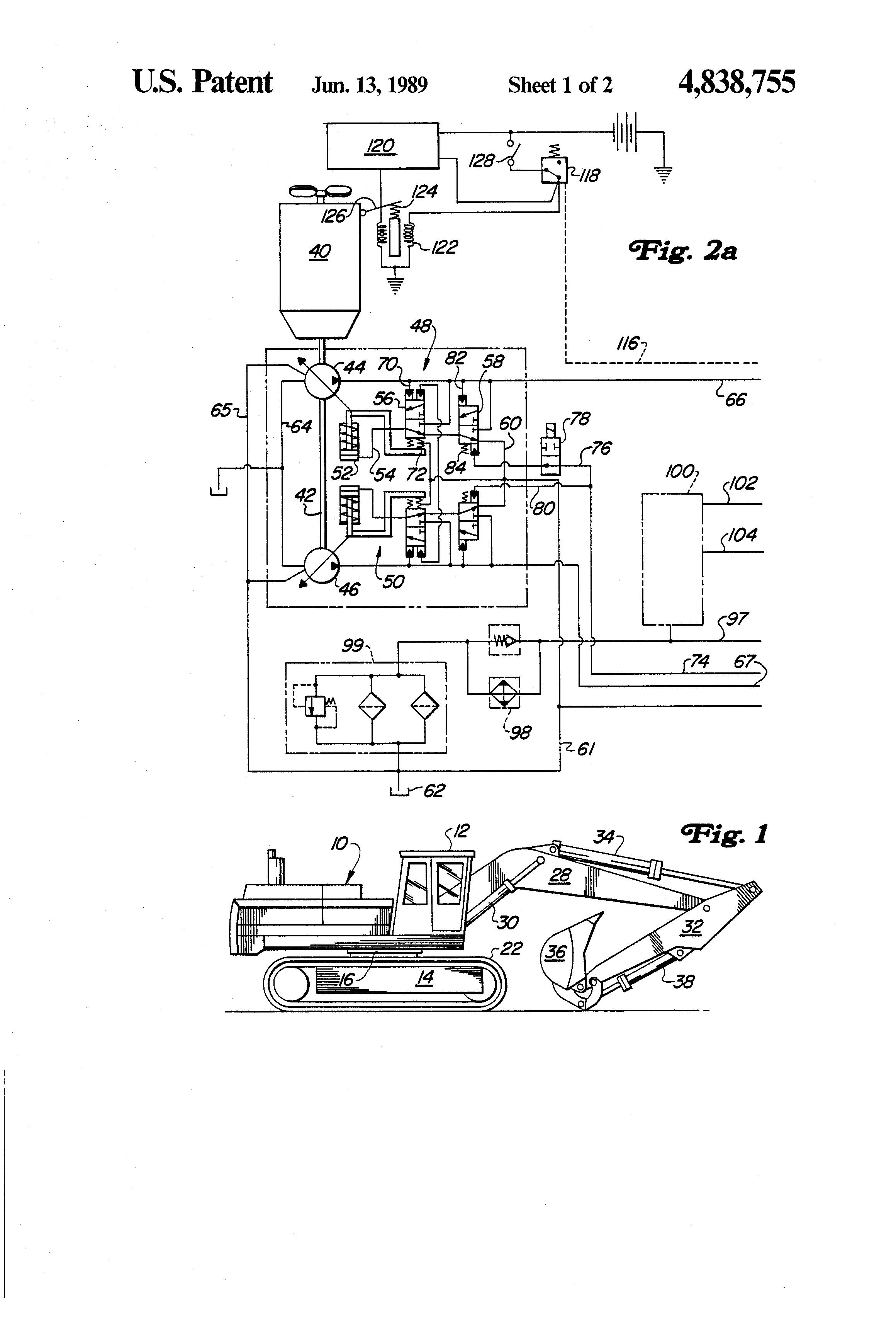 By 9538 Italjet Velocifero Ignition Wiring Diagram