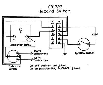 Bz 6437 Clipsal Wiring Diagram Clipsal Circuit Diagrams Free