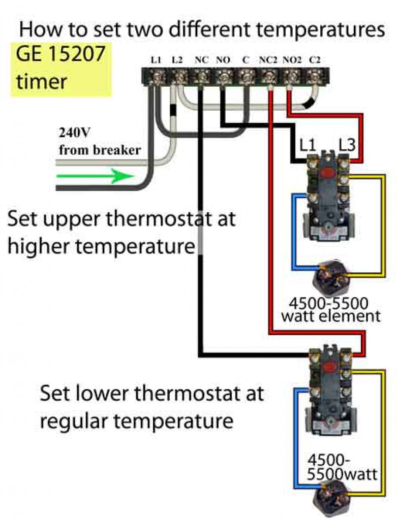 Electric Hot Water Heater Thermostat Wiring Diagram from static-cdn.imageservice.cloud