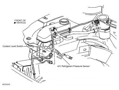 2001 chevy malibu fuse box location rc 2169  diagram together with 2012 chevy malibu wiring diagram  2012 chevy malibu wiring diagram