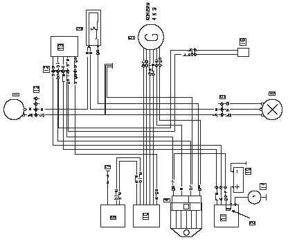 1996 Ktm 300 Exc Wiring Diagram 2000 Silverado Engine Diagram Begeboy Wiring Diagram Source