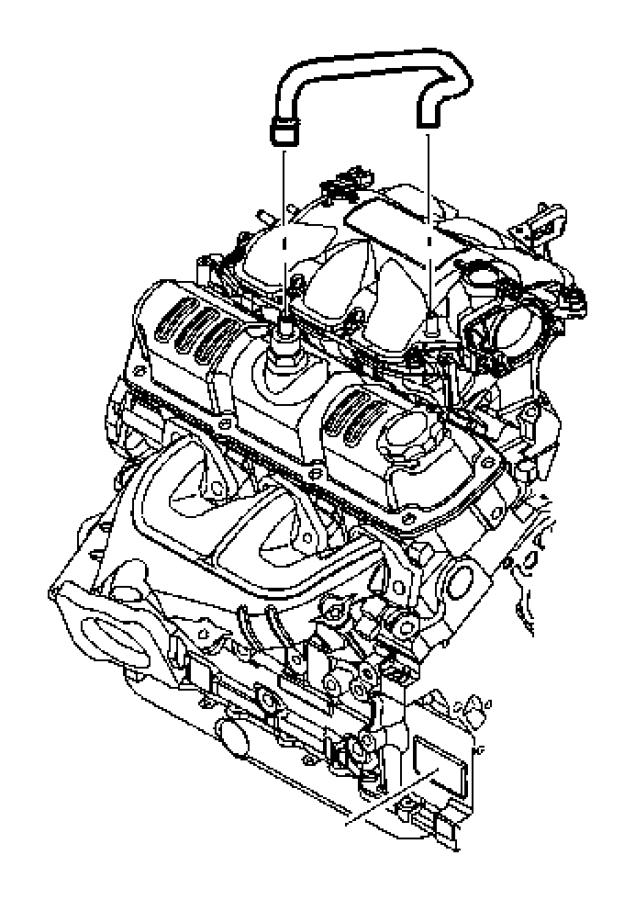 Astounding Jeep Wrangler Engine Crankcase Auto Electrical Wiring Diagram Wiring Cloud Rineaidewilluminateatxorg