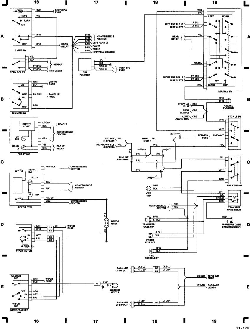 2012 Gmc Sierra Wiring Diagram Wiring Diagram Quota B Quota B Cfcarsnoleggio It
