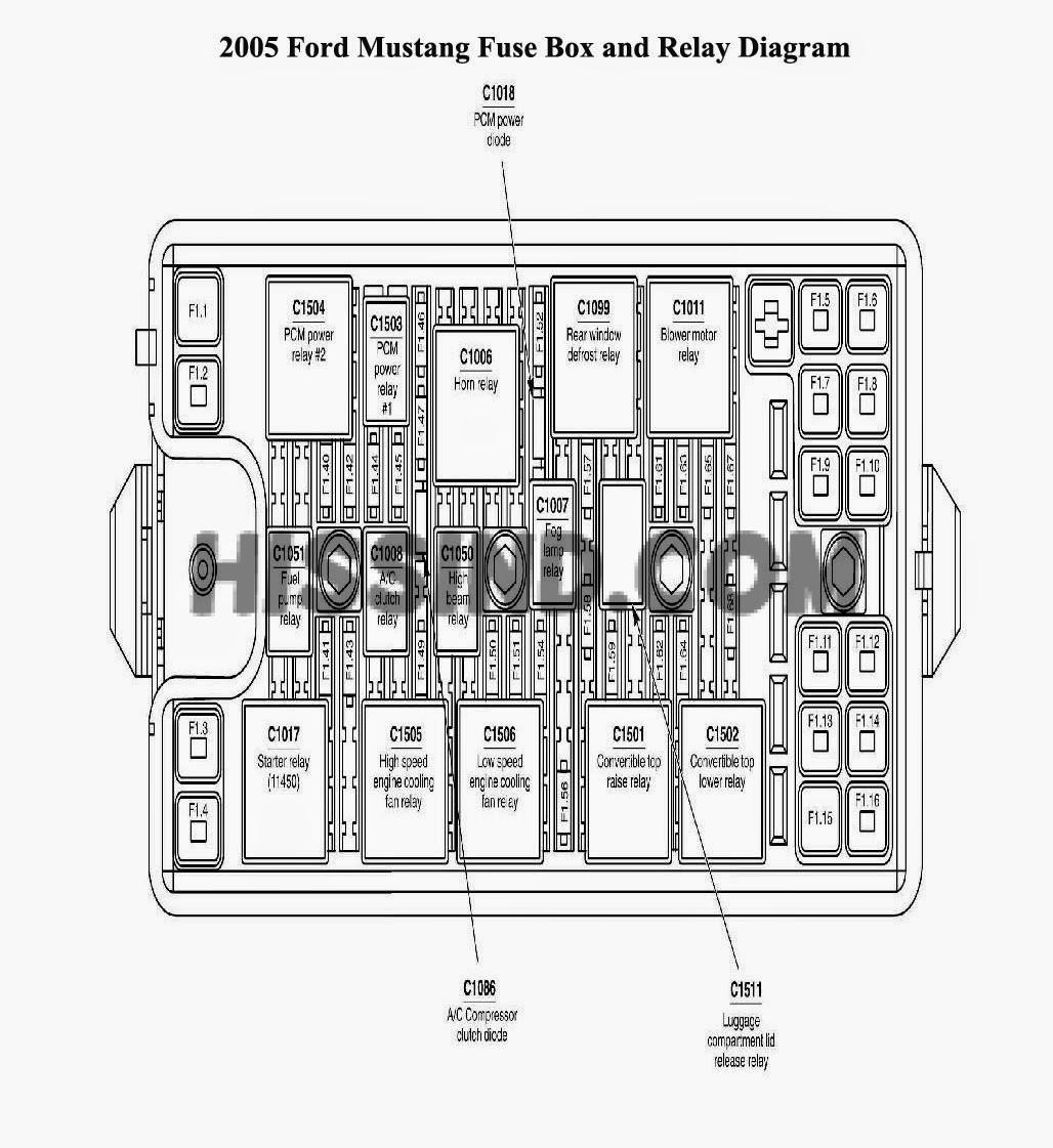 1994 lexus gs300 wiring diagram ok 2551  lexus gs300 ac wiring diagram free diagram  ok 2551  lexus gs300 ac wiring diagram