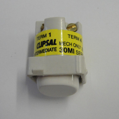 Ad 0065 Clipsal 2000 Light Switch Wiring Diagram Together With Wiring Clipsal Download Diagram