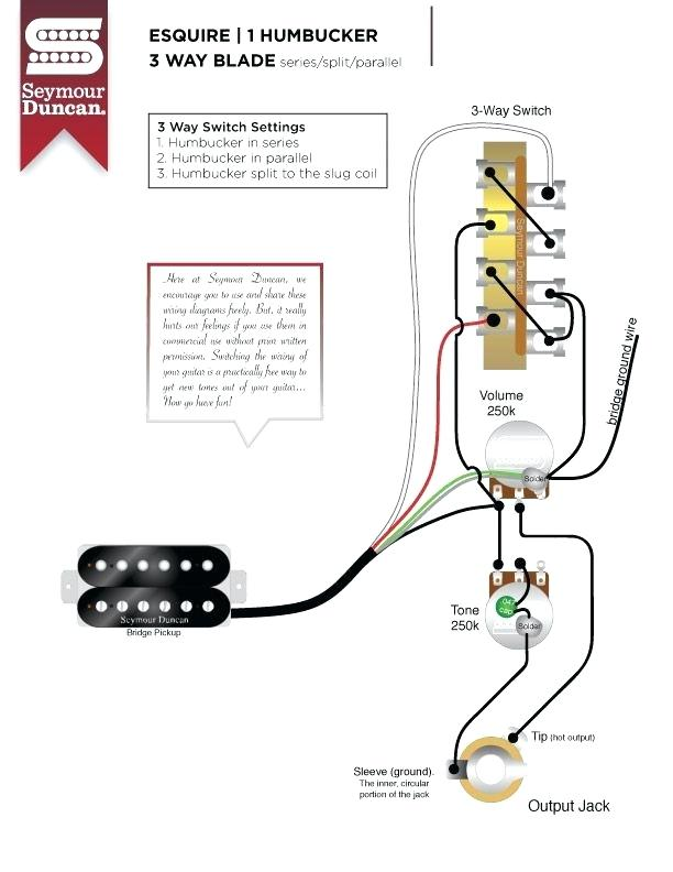 seymour duncan wiring diagrams sss rx 5746  wiring diagram hsh on seymour duncan single coil pickup  wiring diagram hsh on seymour duncan