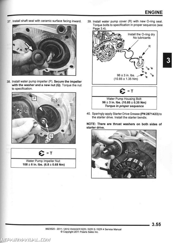 2012 Rzr S Wiring Diagram 2001 Gmc Truck 8 Wire Trailer Wiring Diagrams Tomosa35 Jeep Wrangler Waystar Fr