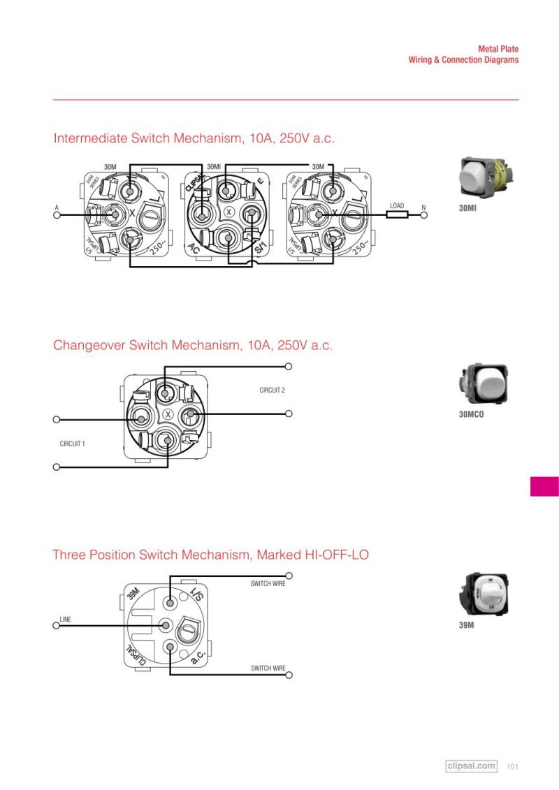 ZA_6299] Wiring Diagram For A Two Way Switch Download DiagramUngo Hisre Emba Mohammedshrine Librar Wiring 101