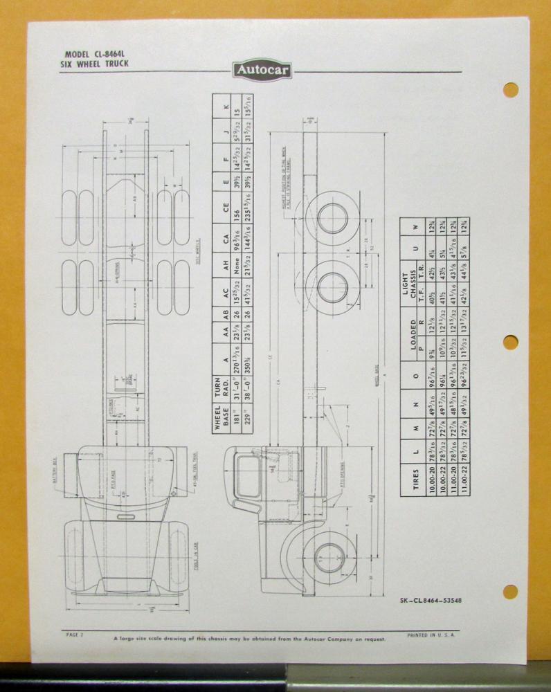 Autocar Fuse Diagram Wiring Diagram Nice Bold A Nice Bold A Lastanzadeltempo It