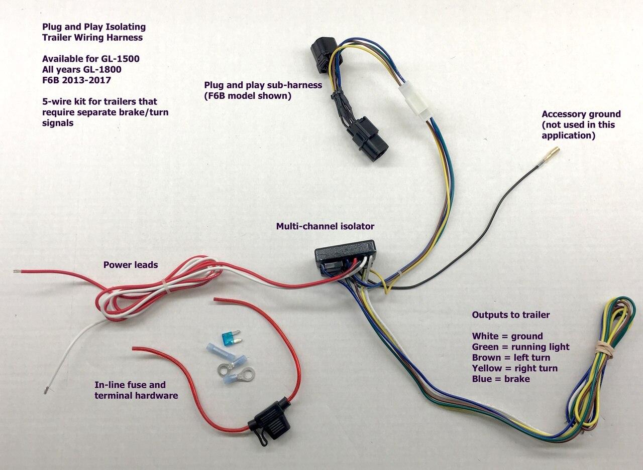 xn_2426] ms3 megasquirt wiring diagram on tracker boat wiring diagram  schematic wiring  inrebe oidei nful mohammedshrine librar wiring 101