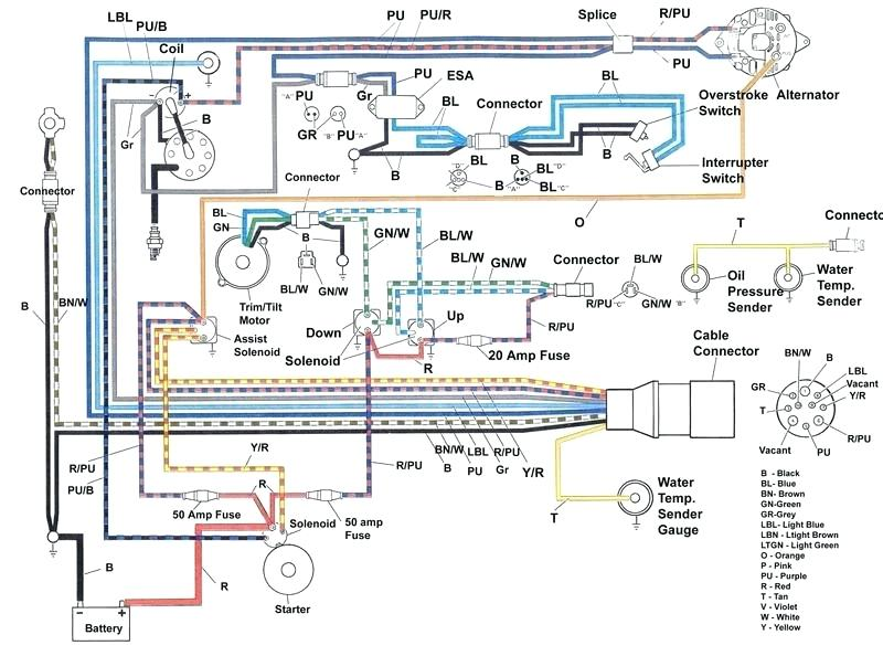 ND_4262] B Tracker Boat Wiring Diagram Wiring DiagramHendil Phil Cajos Hendil Mohammedshrine Librar Wiring 101