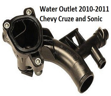 Aw 1637 2011 Chevy Cruze Cooling Fan Wiring Diagram Find Image Into This Schematic Wiring