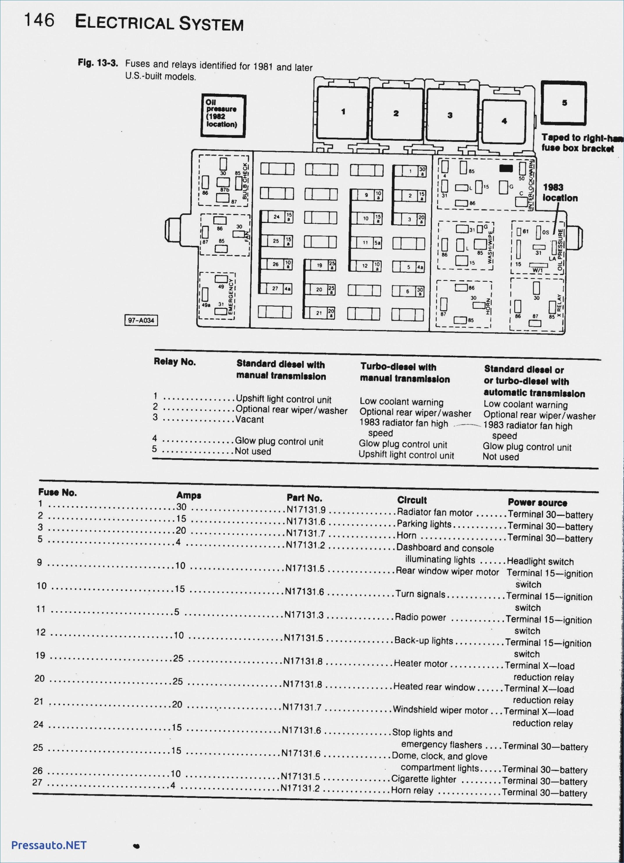 OV_7361] 2012 Vw Jetta Se Fuse Diagram Download DiagramKapemie Momece Mohammedshrine Librar Wiring 101