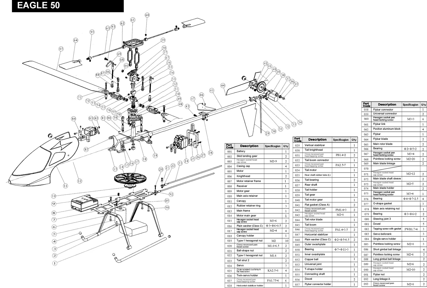 mini rc helicopter wiring diagram dm 6523  ikarus piccolo electric helicopter rc groups wiring diagram  helicopter rc groups wiring diagram