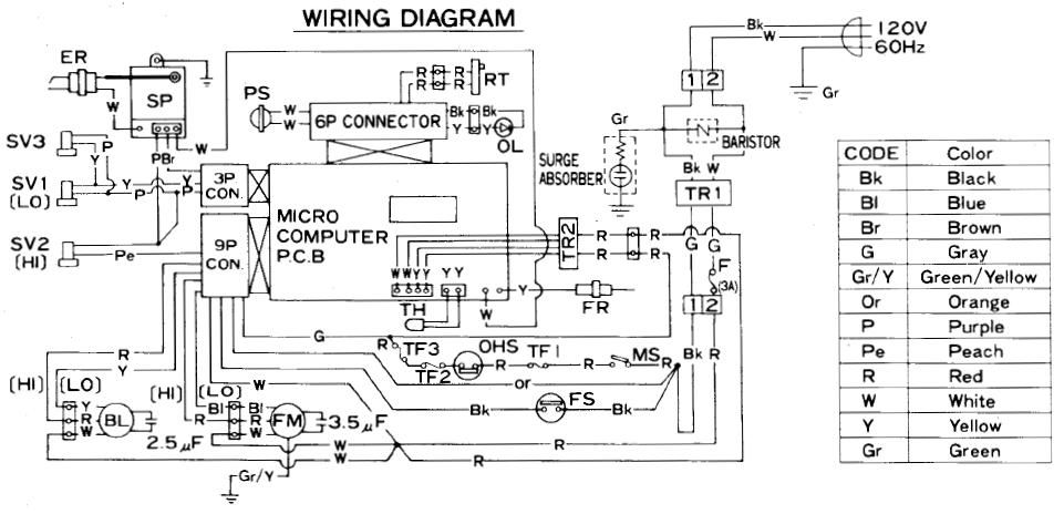 [DIAGRAM_4PO]  AE_1731] Rinnai Heater Wiring Diagram Free Diagram | Rinnai Wiring Diagram |  | Llonu Ally Xorcede Mohammedshrine Librar Wiring 101