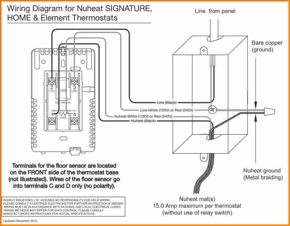 ditra heat wiring diagrams  1964 chrysler newport wiring