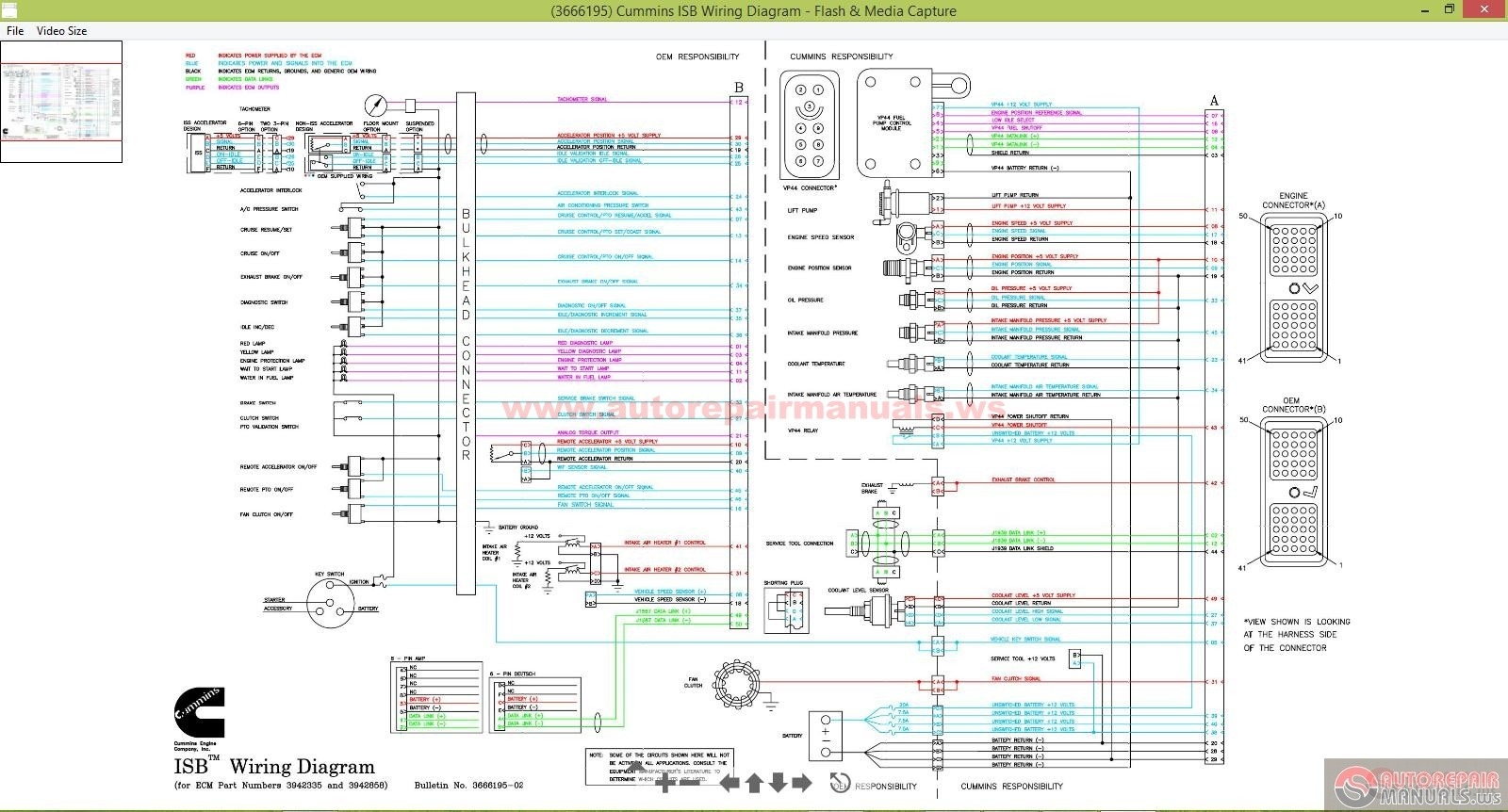 zc_6864] peterbilt paccar wiring diagrams furthermore ddec 2 ecm wiring  diagram download diagram  bupi neph shopa vira mohammedshrine librar wiring 101