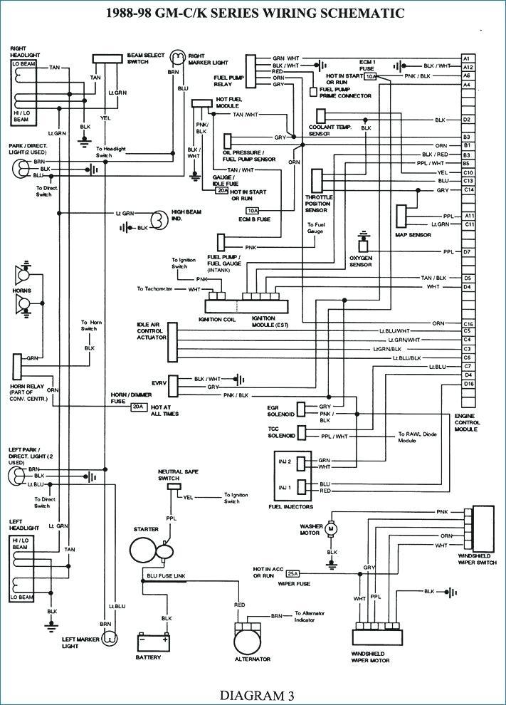 Diagram Renault Modus Wiring Diagram Full Version Hd Quality Wiring Diagram Diagramsimekr Merz Spezial It