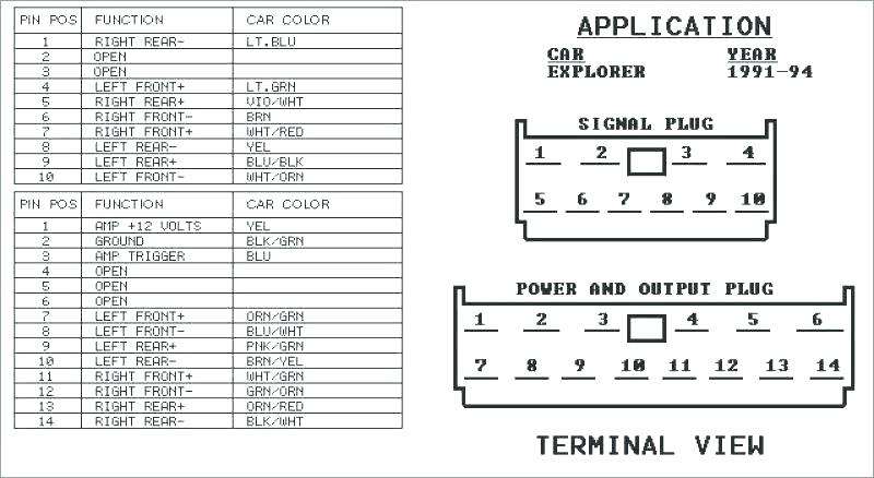 tundra radio wiring - 87 s10 wiring diagram for wiring diagram schematics  wiring diagram schematics
