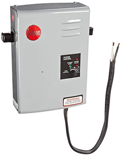 wiring diagram rheem water heaters model 81v52d  john deere
