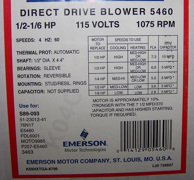 wb_2003] rescue blower motor wiring diagram wiring diagram  oupli knie meric xorcede mohammedshrine librar wiring 101