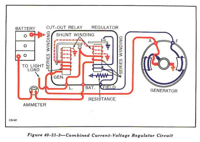 Rm 2184 Alternator Charging System Wiring Diagram On Charging System Wiring