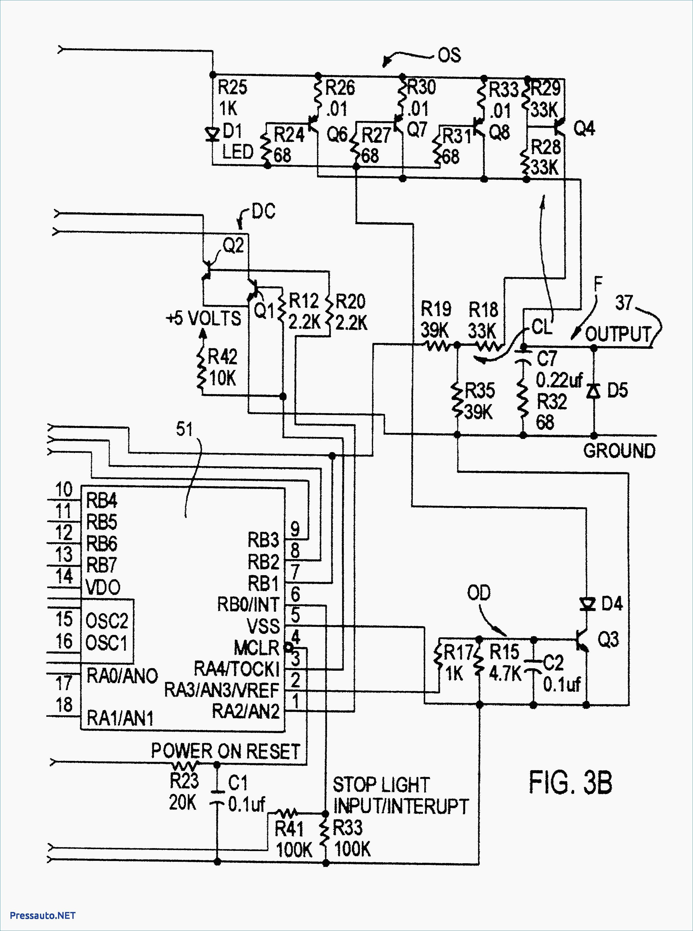 simplicity lawn tractor wiring diagram - wiring diagram snap -  snap.tartufoavaltopina.it  tartufoavaltopina.it