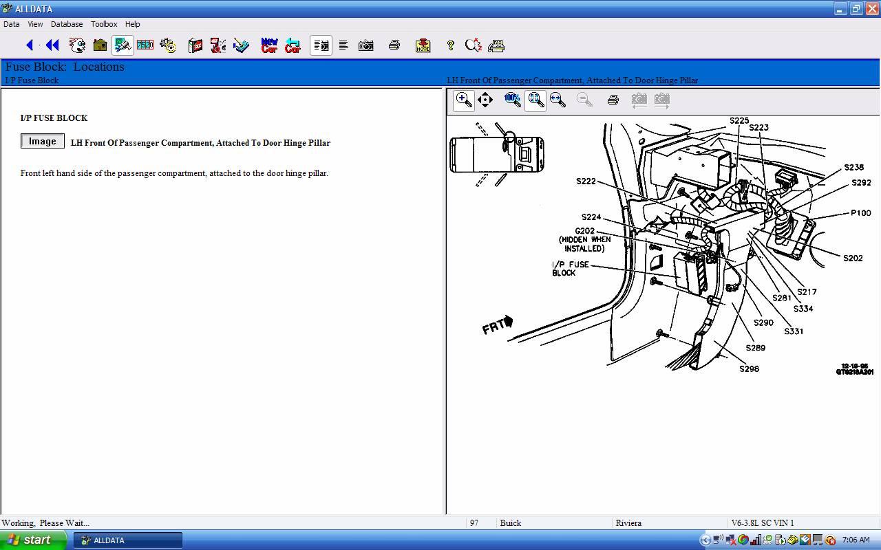 [TVPR_3874]  ZO_3691] 08 Enclave Fuse Box Download Diagram | 2008 Buick Enclave Wiring Diagram |  | Dext Simij Mous Intel Getap Ilari Bachi Gresi Tool Kapemie Mohammedshrine  Librar Wiring 101