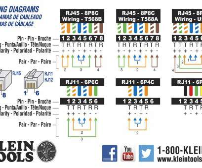 Rj 11 Wiring Diagram from static-cdn.imageservice.cloud