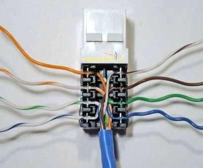 telephone jack rj11 jack wiring diagram fv 4456  rj 11 telephone jack wiring free diagram  rj 11 telephone jack wiring free diagram