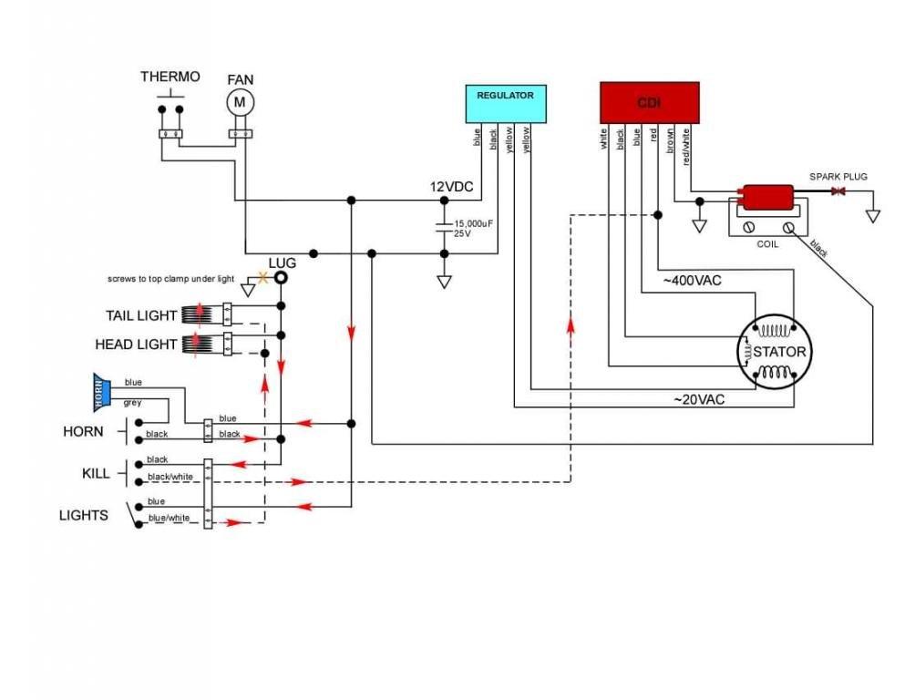 [SCHEMATICS_4PO]  NH_8288] Naze32 Rev5 Wiring Diagram Free Diagram | Tricopter Wiring Diagram |  | Menia Ehir Amenti Xolia Nful Mohammedshrine Librar Wiring 101