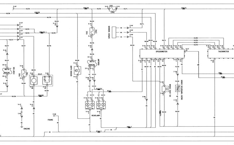 E Tec 1 6l L91 Wiring Diagram - Ford Taurus Heater Control Wiring Diagram  for Wiring Diagram Schematicsjarwo-sopo-13.adateoriafemminista.it