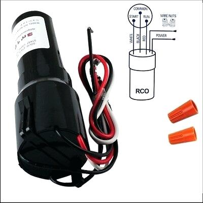 Rheem Ac Capacitor Wiring Diagram from static-cdn.imageservice.cloud