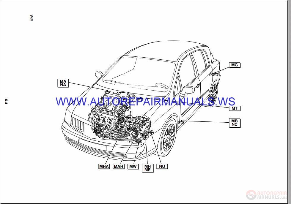 YR_0674] Renault Vel Satis Wiring Diagram Download DiagramAwni Tool Scata Opogo Basi Bemua Cette Mohammedshrine Librar Wiring 101