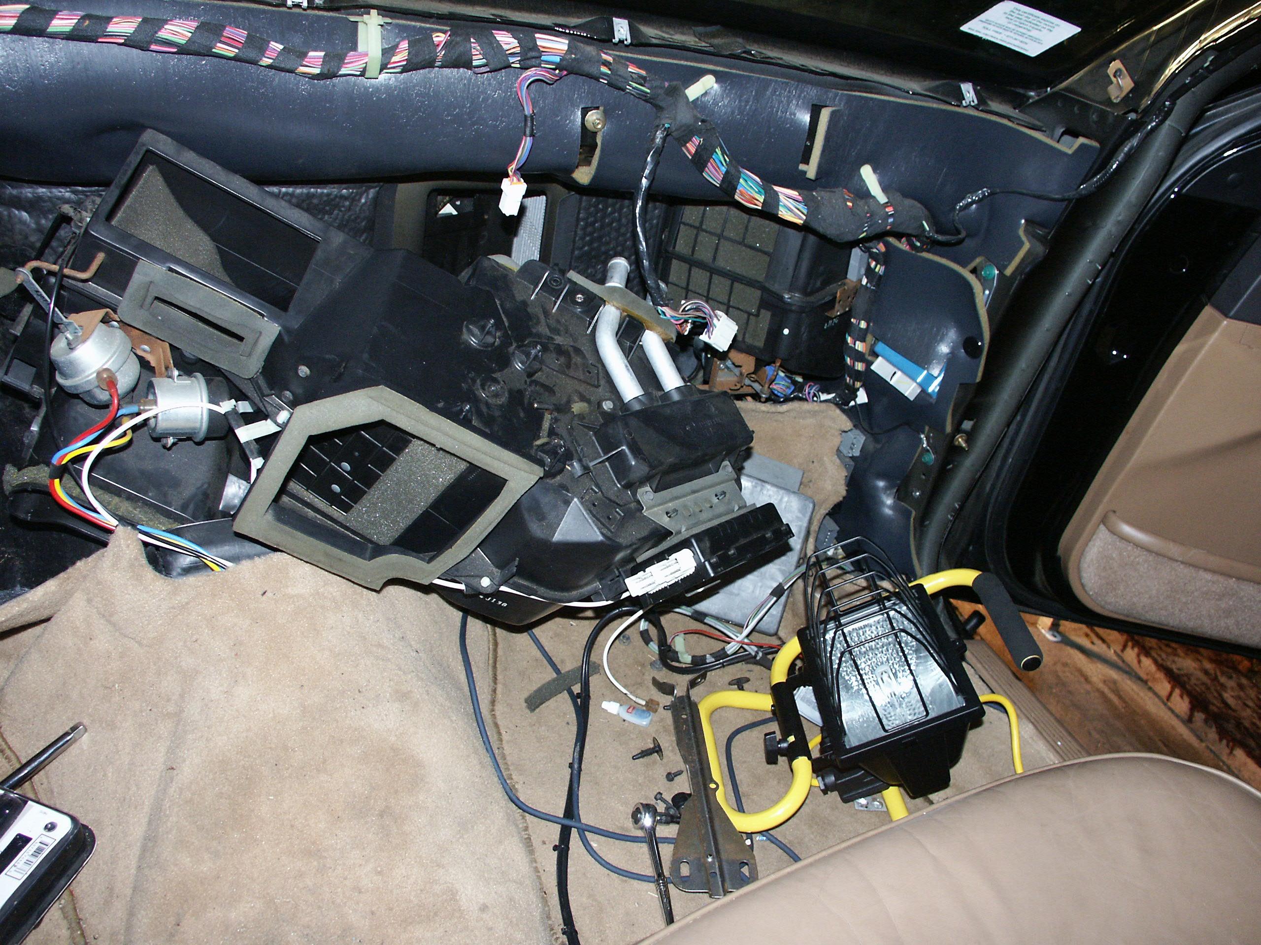 2003 Mercury Marquis Blower Wiring - 2014 Volkswagen Cc Fuse Box Diagram -  srd04actuator.sampwire.jeanjaures37.fr | 2003 Mercury Grand Marquis Blower Motor Wiring |  | Wiring Diagram Resource