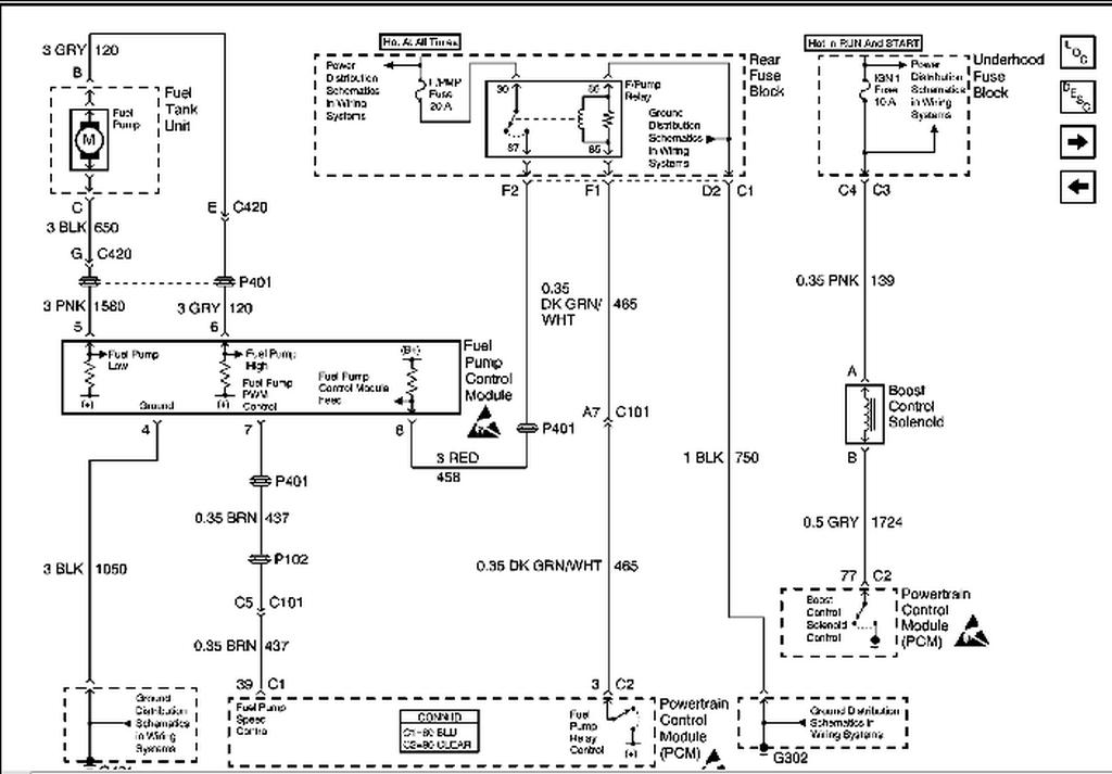 2000 pontiac bonneville wiring diagram lt 9433  wiring diagram for 2000 pontiac bonneville schematic wiring  2000 pontiac bonneville schematic wiring