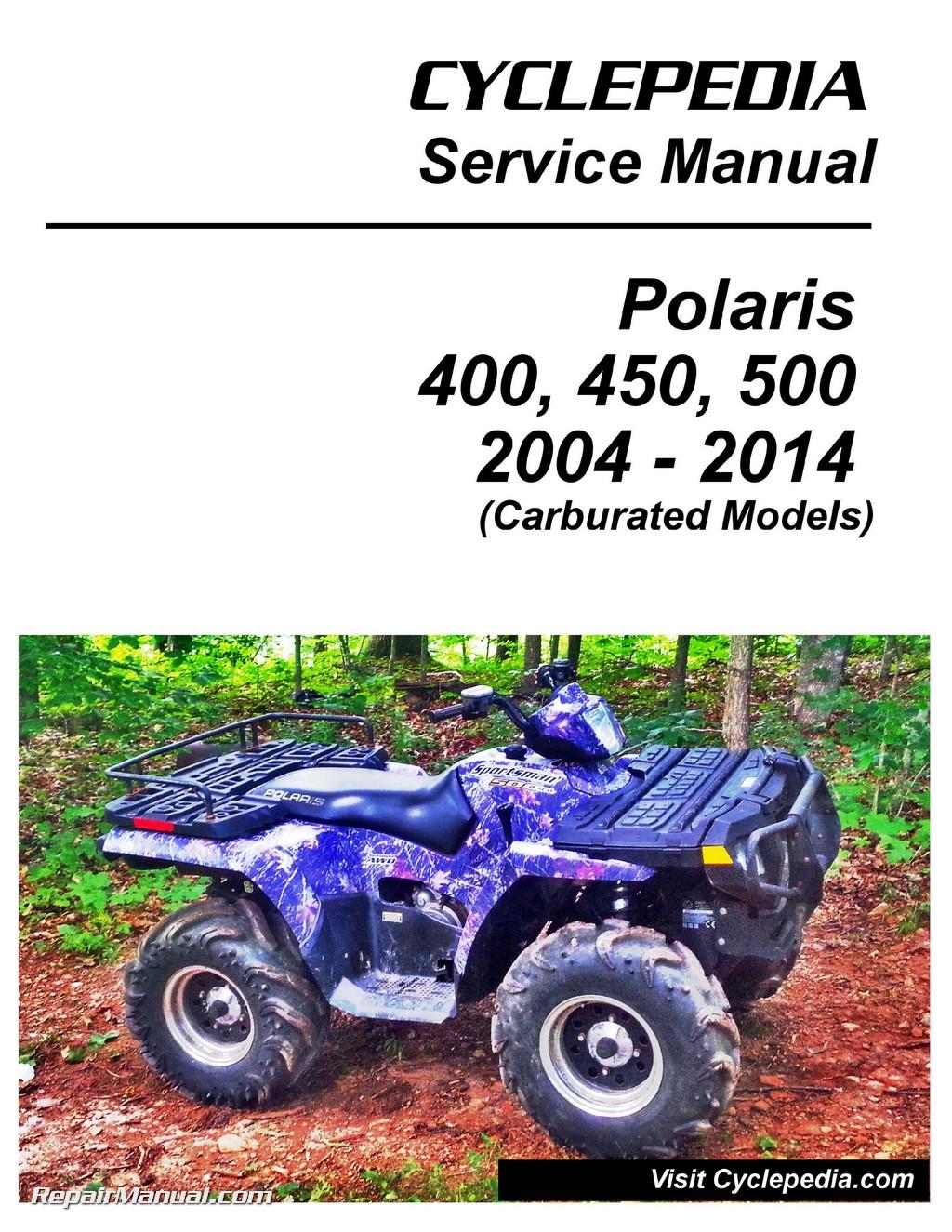 Polaris Sportsman 400 Wiring Diagram from static-cdn.imageservice.cloud