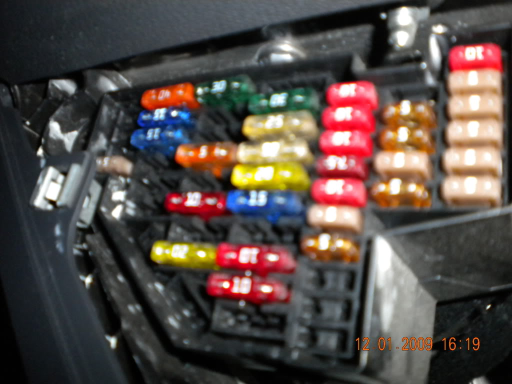40 Jetta Fuse Box   Dodge Flatbed Wiring   dumble.wiringdol ...