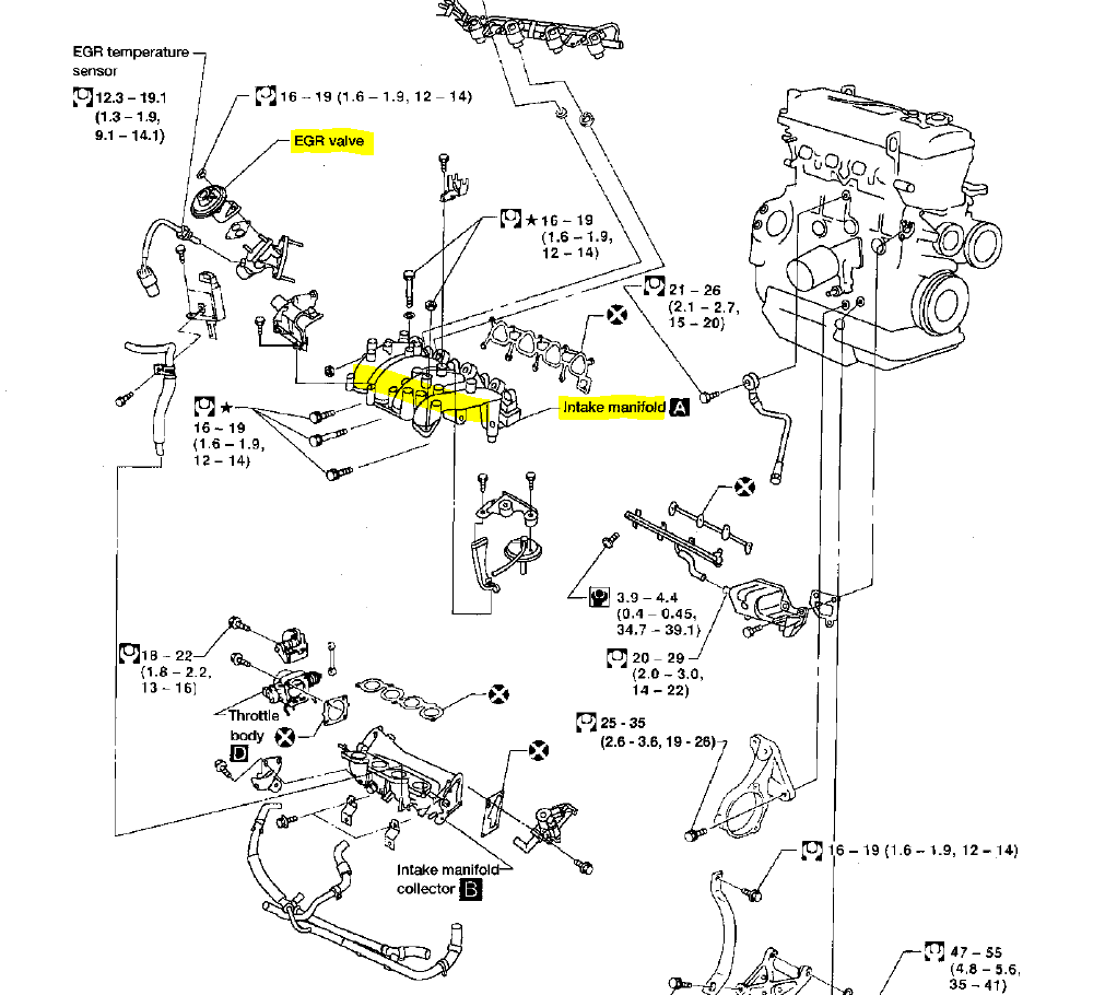 vd_6097] 2009 nissan rogue engine diagram wiring schematic free diagram  xortanet emba mohammedshrine librar wiring 101