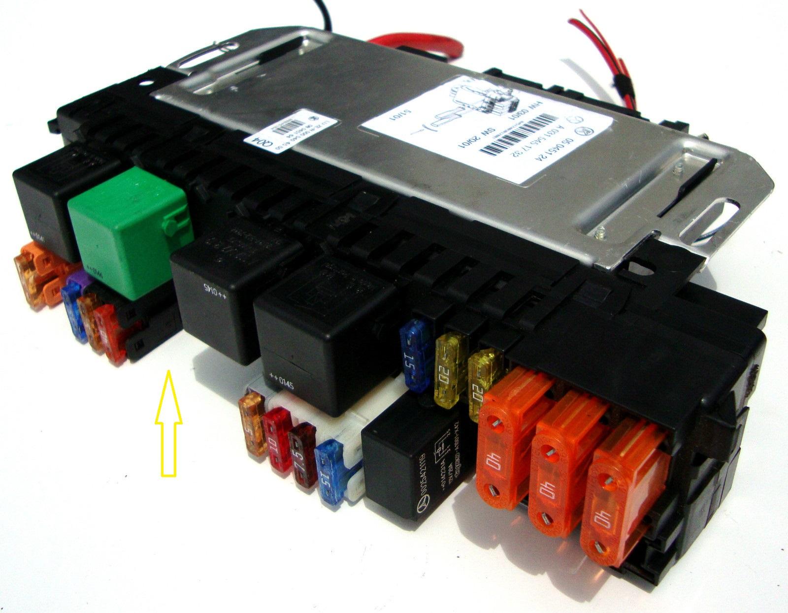 fuse box chart 2000 s430 mercedes er 1998  light relay wiring diagram in addition mercedes s500 fuse  er 1998  light relay wiring diagram in