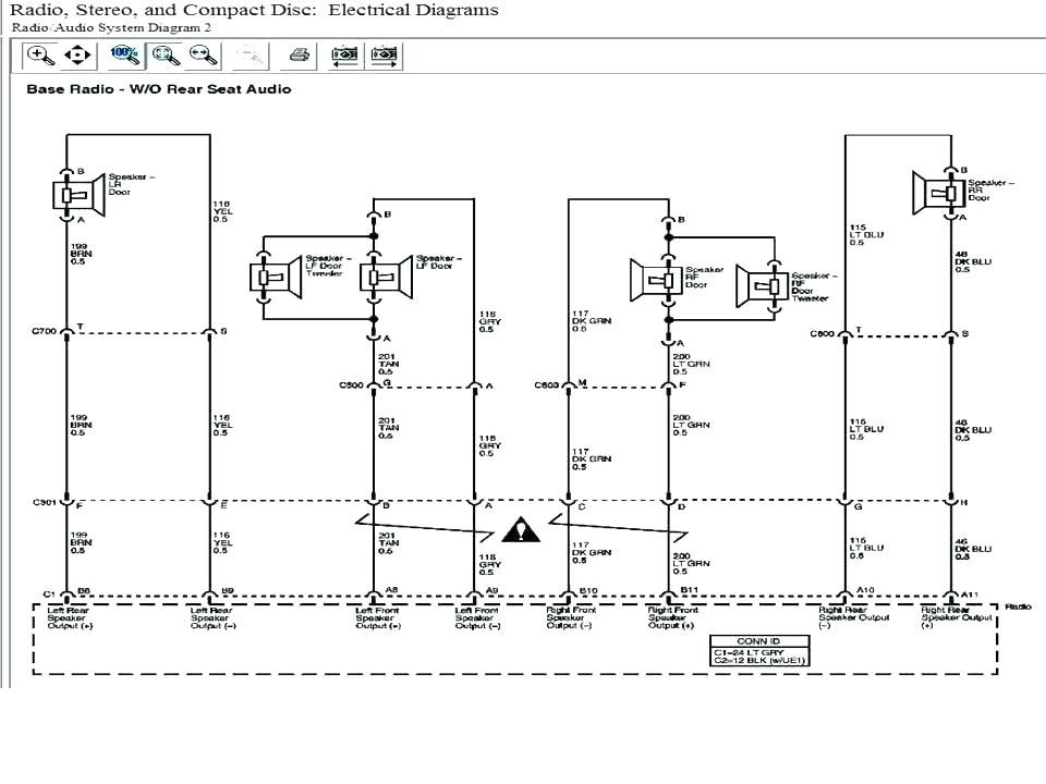 2002 Gmc Envoy Engine Wiring Diagram Wiring Diagram Centre Centre Pavimentos Tarima Es
