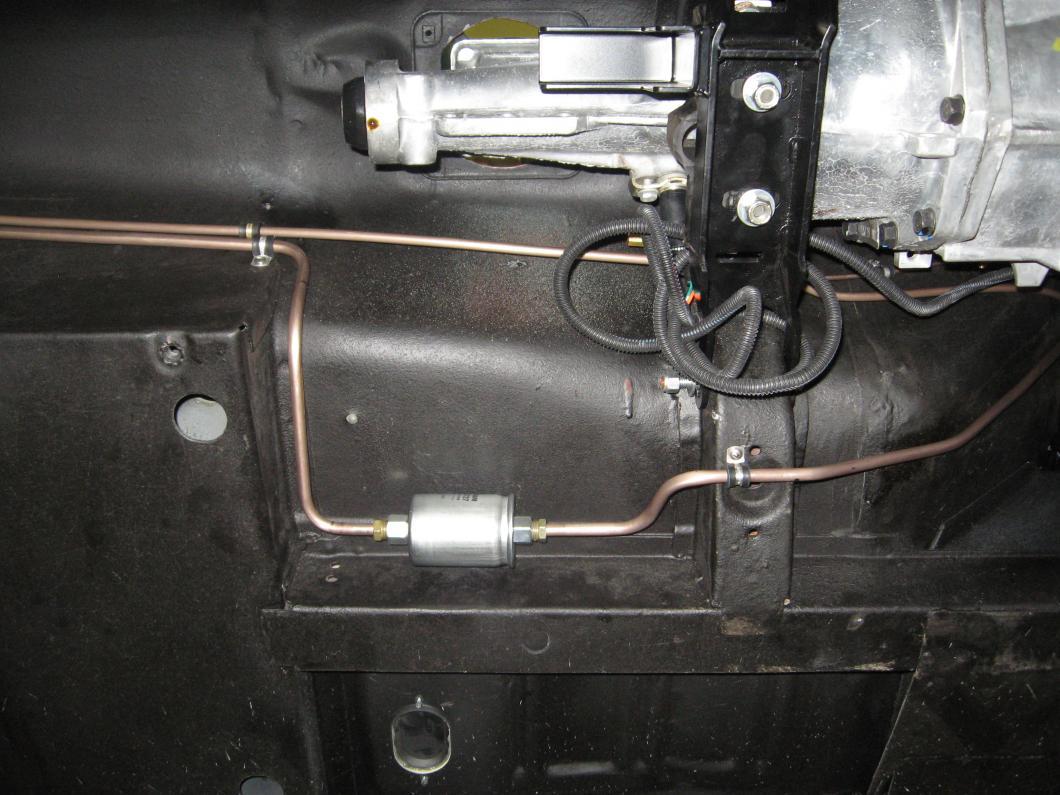 65 Mustang Fuel Filter Location | rub-master wiring diagram export |  rub-master.zerinolgola.it | 1965 Mustang Fuel Filter |  | zerinolgola.it