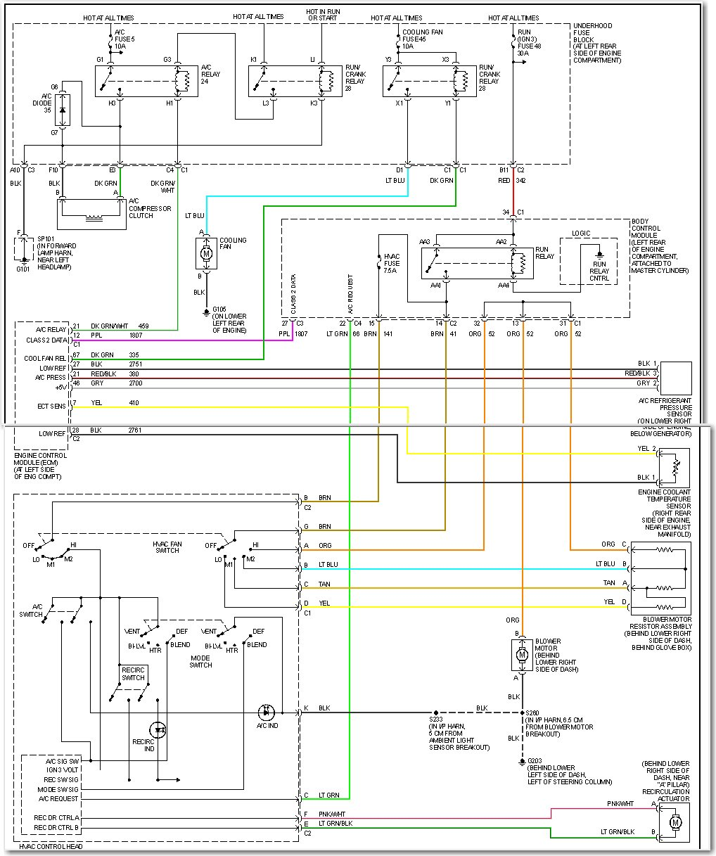 Saturn Blower Motor Wiring Diagram Free Picture - wiring diagram home  drab-reference - drab-reference.volleyjesi.it | Saturn Blower Motor Wiring Diagram Free Picture |  | AS Volley Jesi