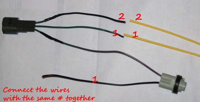 Ma 2921 2003 Maxima Hid Wiring Diagram Schematic Wiring