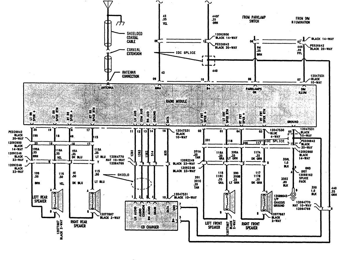 saturn aura wiring schematic saturn wiring diagram wiring diagram data  saturn wiring diagram wiring diagram data