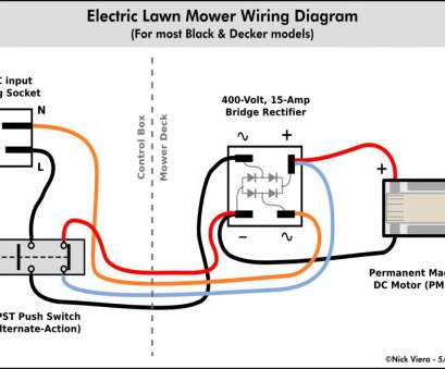 double pole baseboard thermostat wiring diagram  antique