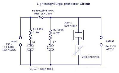 SC_1153] Surge Protector Circuit Free DiagramBatt Kumb Orsal Eachi Bedr Apom Lectu Heli Lectu Aeocy Tixat Mohammedshrine  Librar Wiring 101