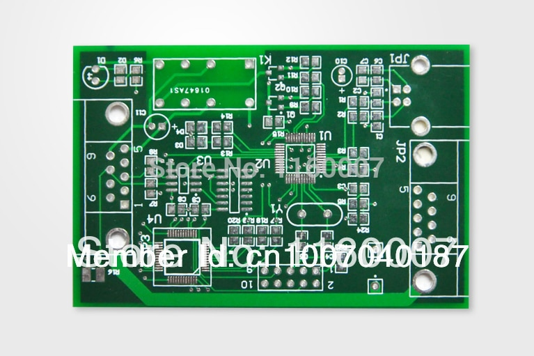 Rs 2161 Printed Circuit Board Price Schematic Wiring