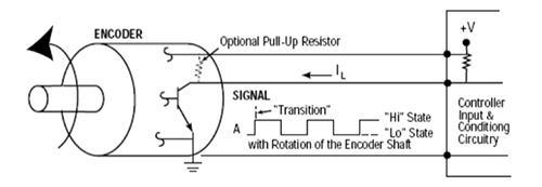 Fantastic Pull Up Resistor Basics Motion Control Tips Wiring Cloud Xortanetembamohammedshrineorg